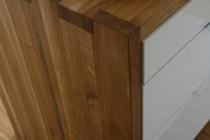 møbler 009 - Kopi