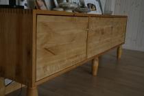 møbler 013 - Kopi