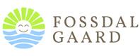 Fossdal Gaard