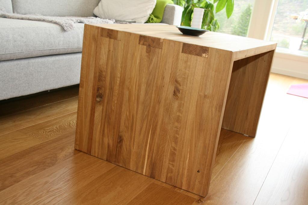 møbler 002 - Kopi